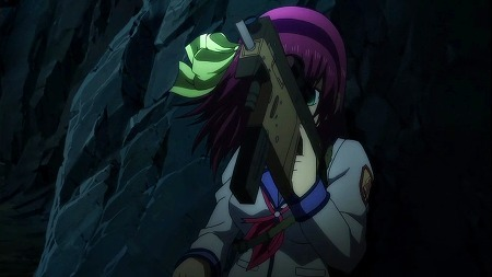 Angel_beats_12_knockin_on_heavens_6
