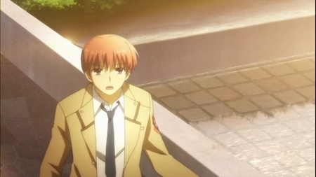 Psp_2010q2_angel_beats_13_episode13