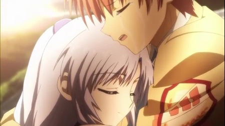 Psp_2010q2_angel_beats_13_episode_3