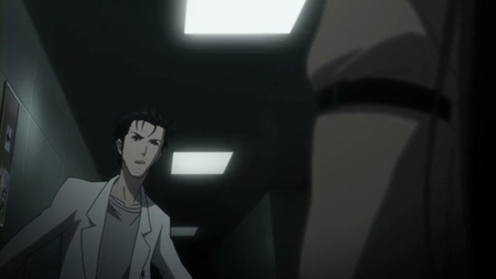 Steins_gate_01flv_000288204
