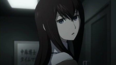 Steins_gate_01flv_000294878