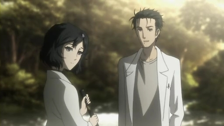 Steins_gate_02flv_000371454