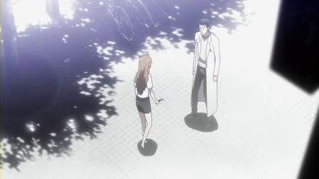 Steins_gate_02flv_000975182