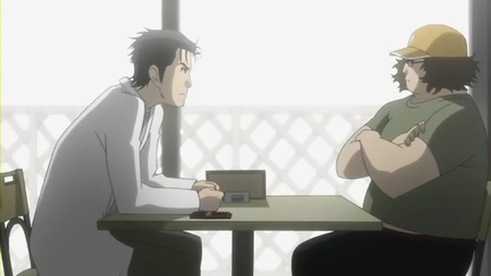 Steins_gate_02flv_001085334