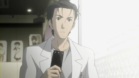 Steins_gate_02flv_001135718