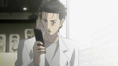 Steins_gate_02flv_001139972