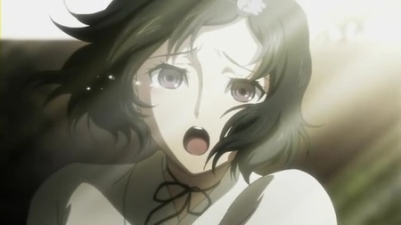 Steins_gate_02flv_000441899