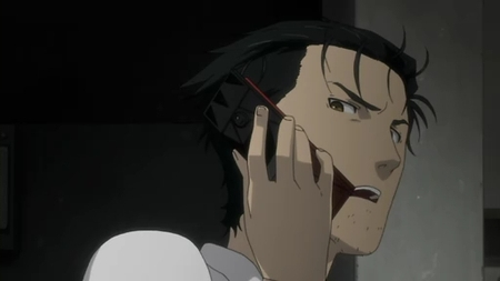 Steins_gate_03flv_000038246