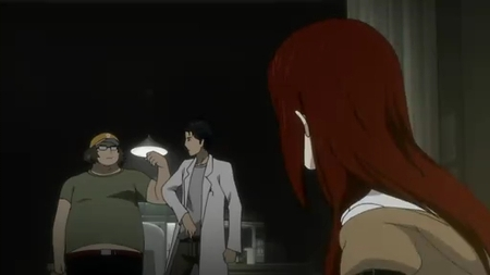 Steins_gate_03flv_000245828