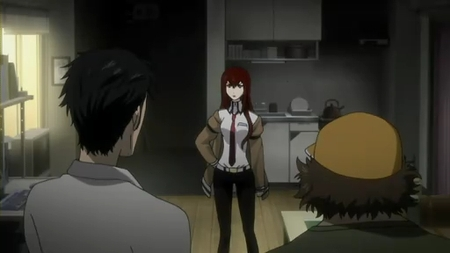 Steins_gate_03flv_000288037