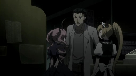 Steins_gate_04flv_000892433