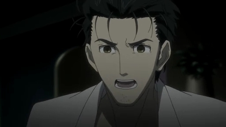 Steins_gate_04flv_000905196
