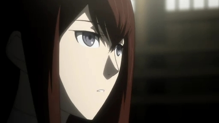 Steins_gate_04flv_001297170