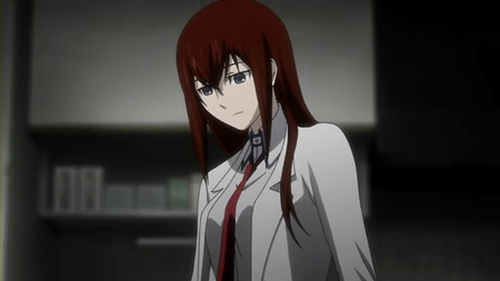 Steins_gate_05flv_000628336