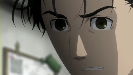 Steins_gate_05flv_000630921