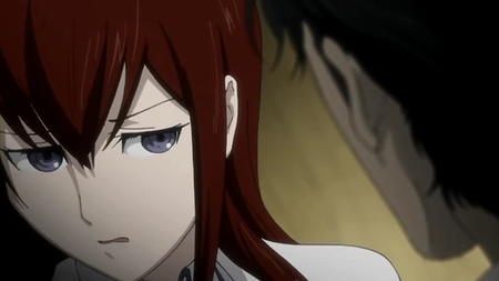 Steins_gate_05flv_000635885