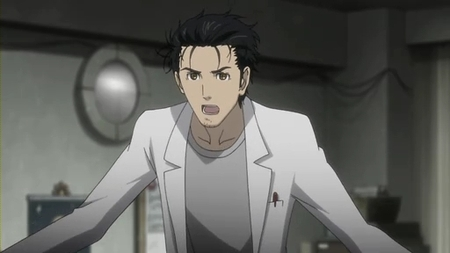 Steins_gate_05flv_000649732