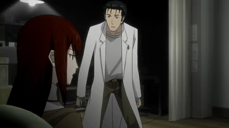 Steins_gate_06flv_000405905