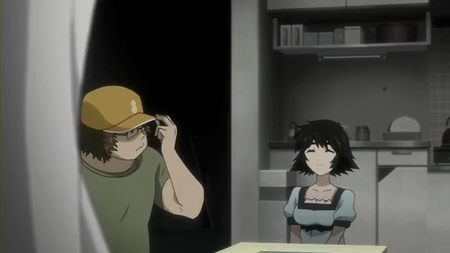 Steins_gate_06flv_000419502