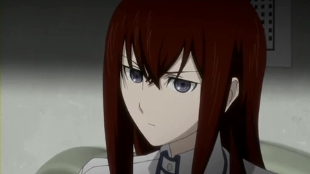 Steins_gate_06flv_000446946