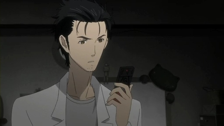 Steins_gate_06flv_001301550