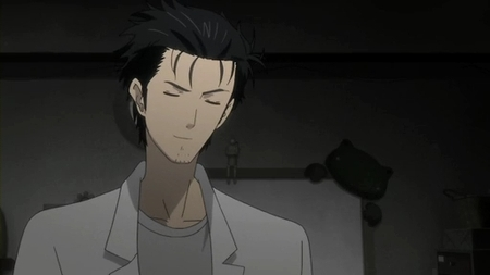 Steins_gate_06flv_001318650