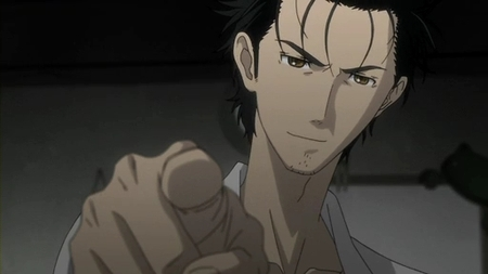 Steins_gate_06flv_001335584