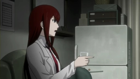 Steins_gate_07flv_000346429