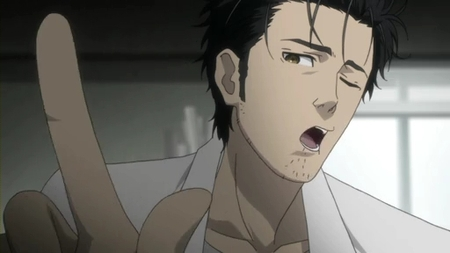 Steins_gate_07flv_000349849