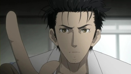 Steins_gate_07flv_000351434