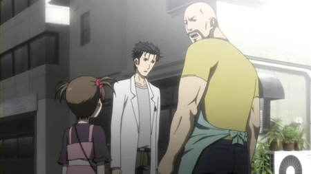 Steins_gate_07flv_001014347