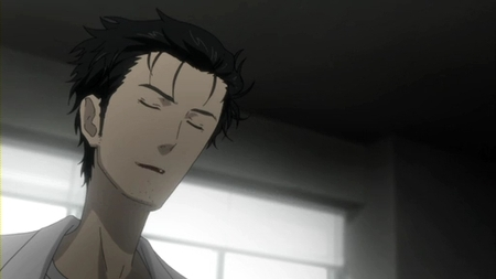Steins_gate_08flv_001018727
