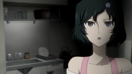 Steins_gate_08flv_001061102