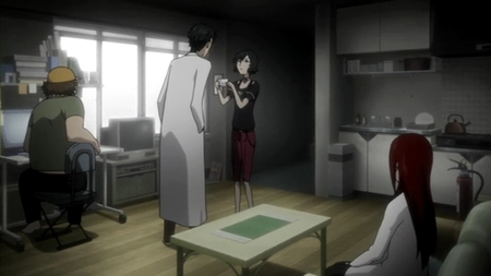 Steins_gate_08flv_001208208