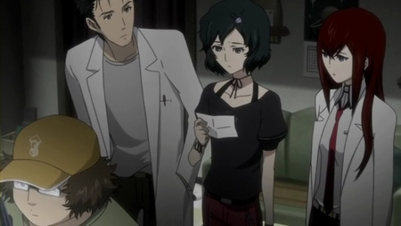Steins_gate_08flv_001219469