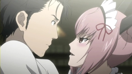 Steins_gate_09flv_000040707