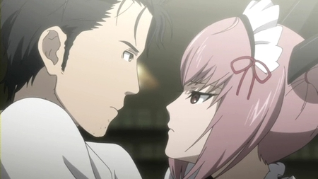 Steins_gate_09flv_000045587_2