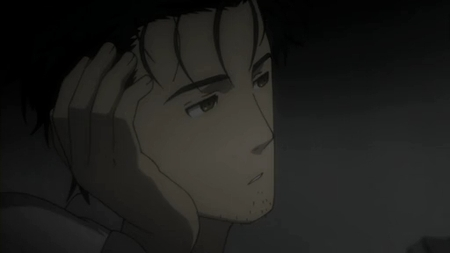 Steins_gate_09flv_000190357
