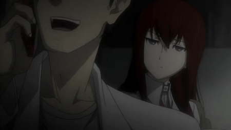 Steins_gate_09flv_000261511