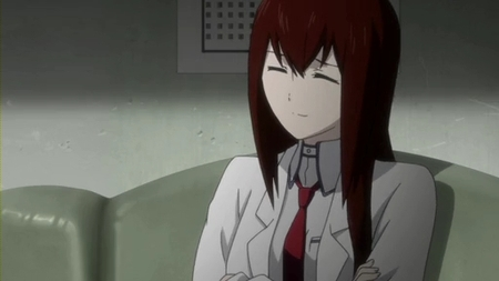 Steins_gate_09flv_000509509