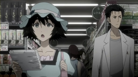 Steins_gate_10flv_000702660