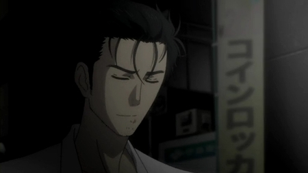 Steins_gate_10flv_000723473