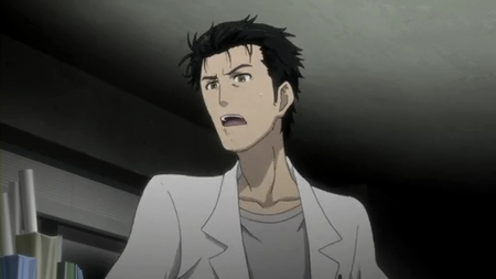 Steins_gate_10flv_000949657