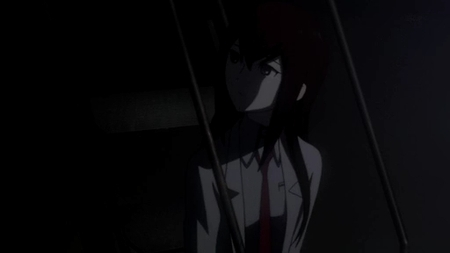 Steins_gate_11flv_000975099