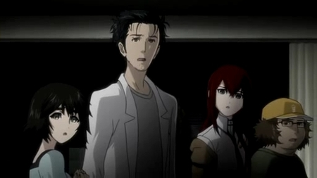 Steins_gate_12flv_001202244