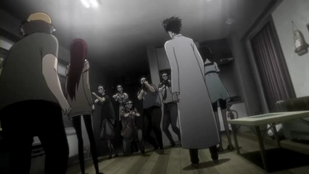 Steins_gate_12flv_001204746
