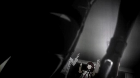 Steins_gate_12flv_001241158