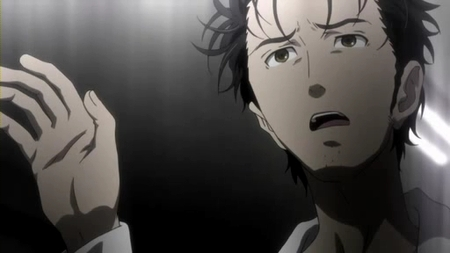 Steins_gate_12flv_001243577