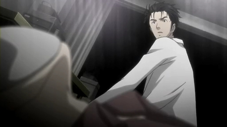 Steins_gate_13flv_000115031