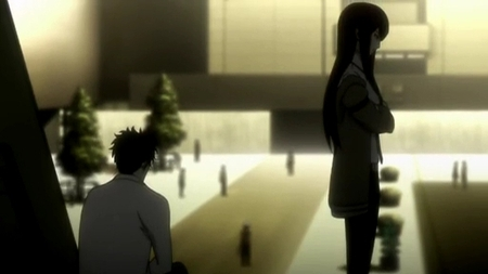 Steins_gate_14flv_000723472